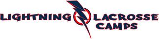 LightningLacrosseCampsLogoBob 2