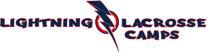 LightningLacrosseCampsLogoBob